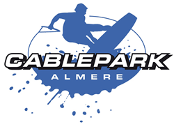 Cablepark Almere